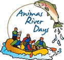 animas-river-days-logo-colo